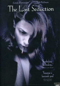 Last Seduction (1994)