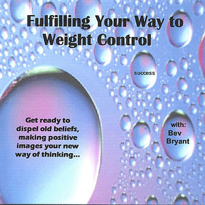 Weight Control the Fulfilling Way