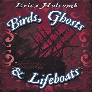 Birds Ghosts and Lifeboats
