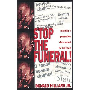 Stop the Funeral