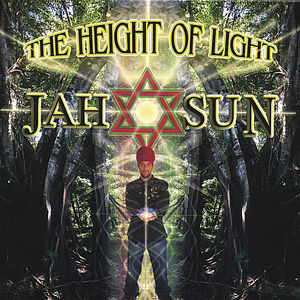 Height of Light