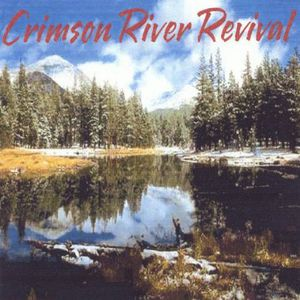 Crimson River Revival