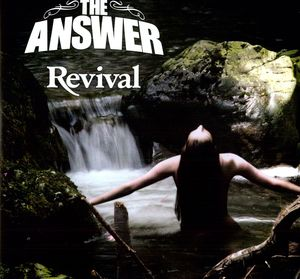 Revival [Import]
