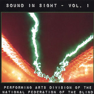 Sound in Sight 1