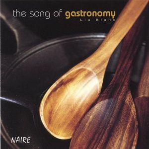 Song of Gastronomy