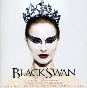 Black Swan (Original Soundtrack)