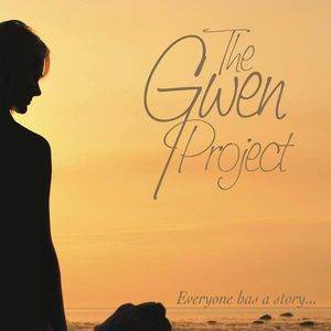 Gwen Project