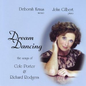 Dream Dancing-The Songs of Cole Porter & Richard R