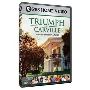 Triumph at Carville