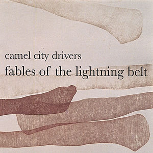 Fables of the Lightning Belt