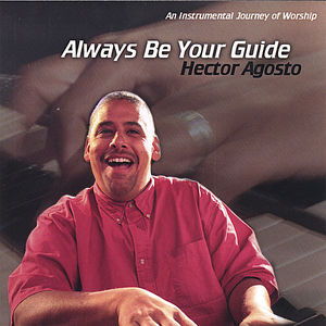 Always Be Your Guide
