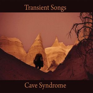 Cave Syndrome