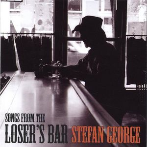 Songs from the Loser's Bar