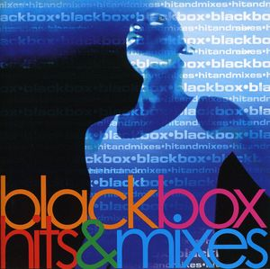 Hits & Mixes [Import]