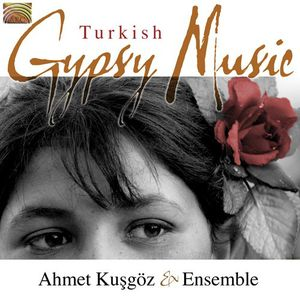Turkish Gypsy Music