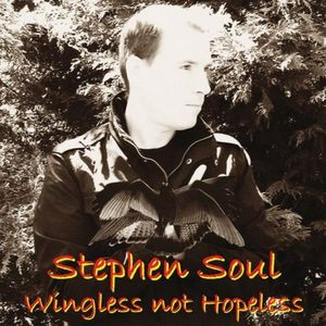 Wingless Not Hopeless