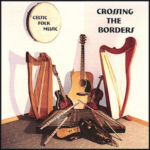 Crossing the Borders: Celtic Folk Music