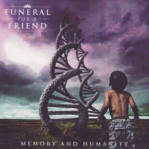 Memory & Humanity [Import]