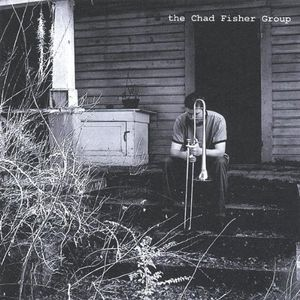Chad Fisher Group