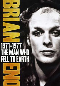 1971-77: The Man Who Fell to Earth