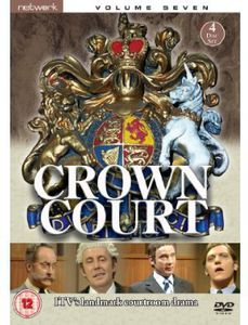 Crown Court 7