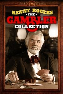 Gambler Collection: Four Film Set