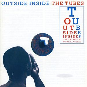 Outside Inside [Import]