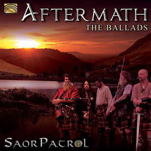 Aftermath-The Ballads