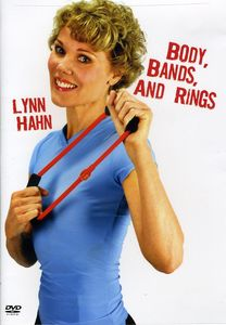 Body Bands & Rings Workout