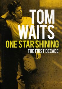 One Star Shining - the First Decade