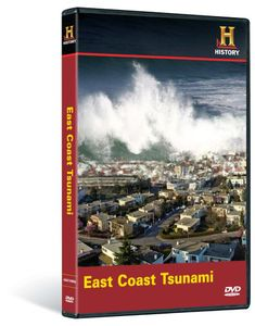 East Coast Tsunami