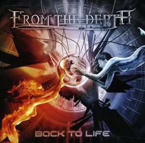 Back to Life [Import]