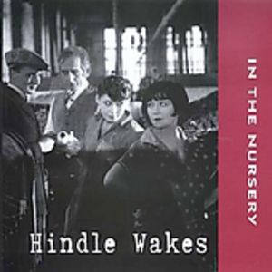 Hindle Wakes (Original Soundtrack) [Import]