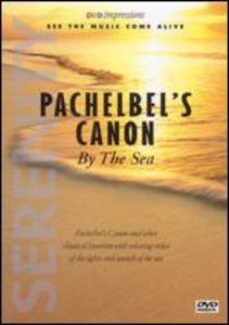 Pachelbel's Canon: By the Sea
