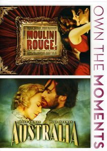 Moulin Rouge /  Australia