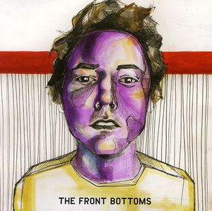 Front Bottoms