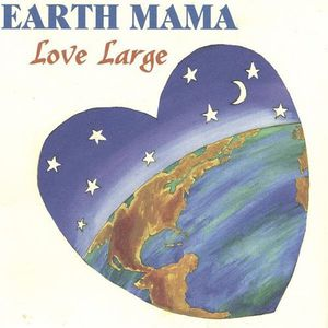 Around the World with Earth Mama