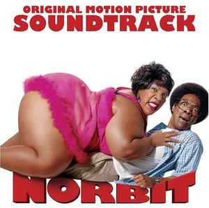 Norbit (Original Soundtrack)
