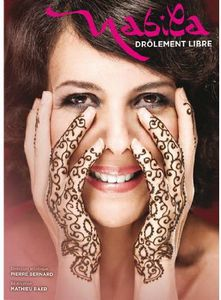 Drolement Libre [Import]