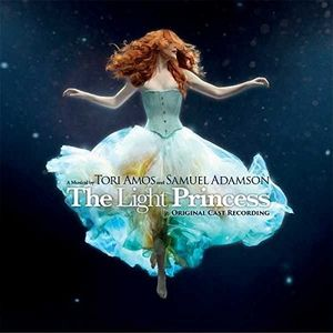 Light Princess (original cast recording)