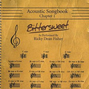 Acoustic Songbook Chapter Bittersweet