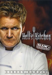 Hell's Kitchen: Season 1