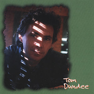 Tom Dundee