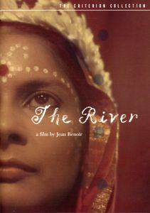 Criterion Collection: River (1951)