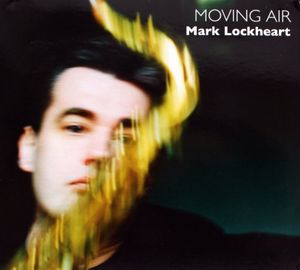 Moving Air