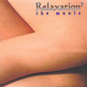 Relaxation7 the Music
