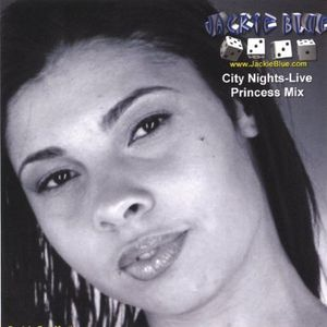 City Nights-Live