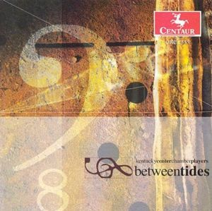 Betweentides /  Various