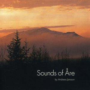 Sounds of Are