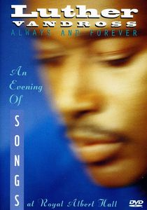 Alway & Forever: An Evening of Songs a